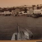 Corumbá Antigo